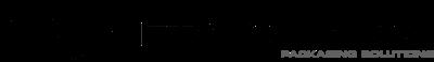 logo Metalchimica Group